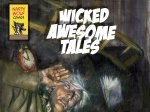 Preview Awesome Wicked Tales