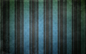 HD Wallpaper | Background ID:44942