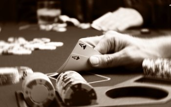 Game - Poker Wallpapers and Backgrounds ID : 449578
