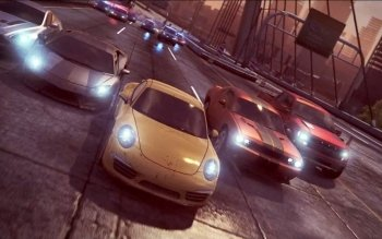 53 Need For Speed Most Wanted Hd Wallpapers Background Images Wallpaper Abyss