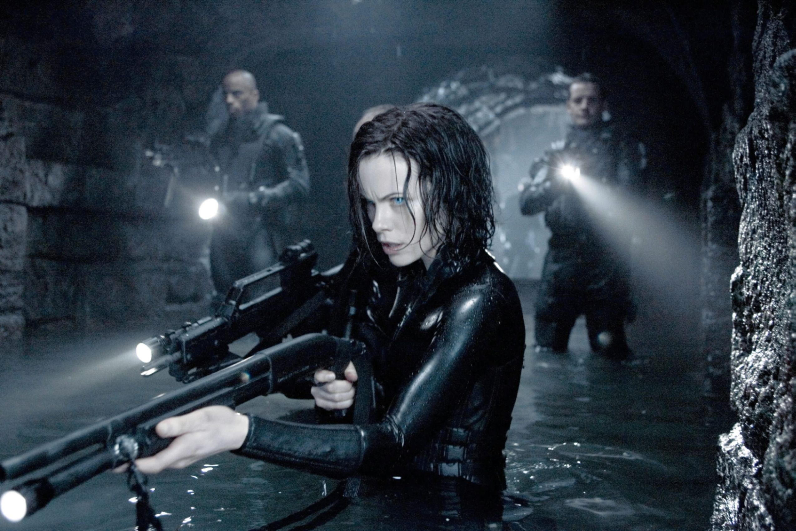 underworld evolution full hd wallpaper and background