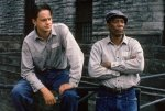 Preview The Shawshank Redemption