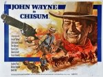 Preview Chisum