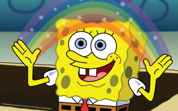 TV Show - Spongebob Squarepants Wallpapers and Backgrounds ID : 450824