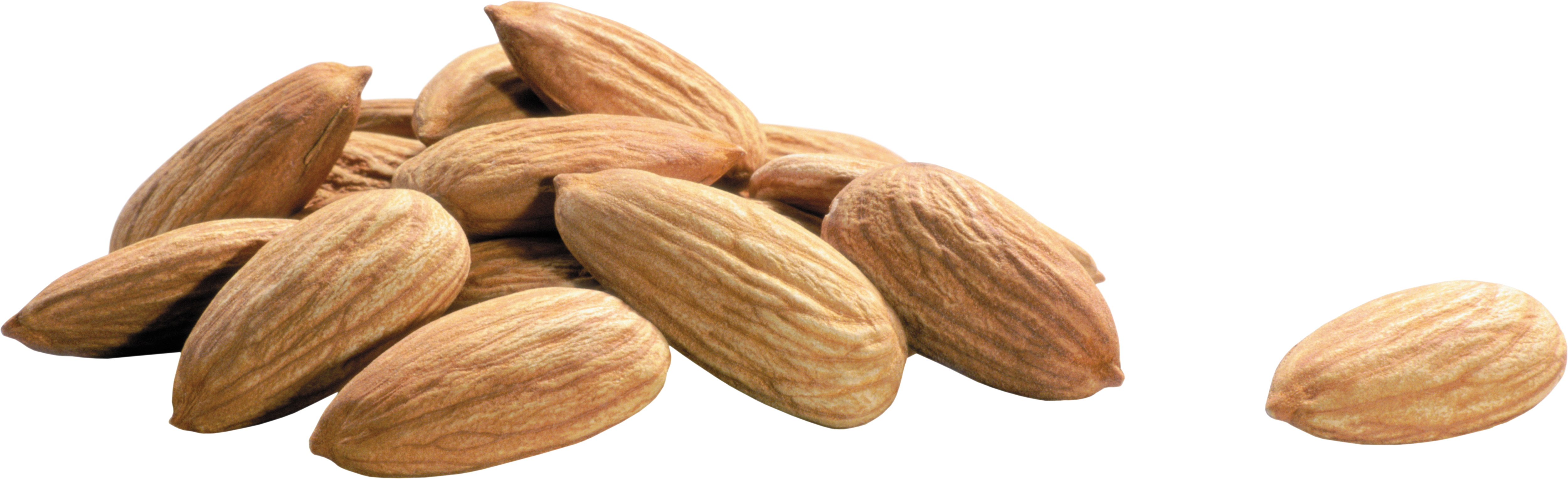 almond hd wallpaper | background image | 5000x1529 | id:451355