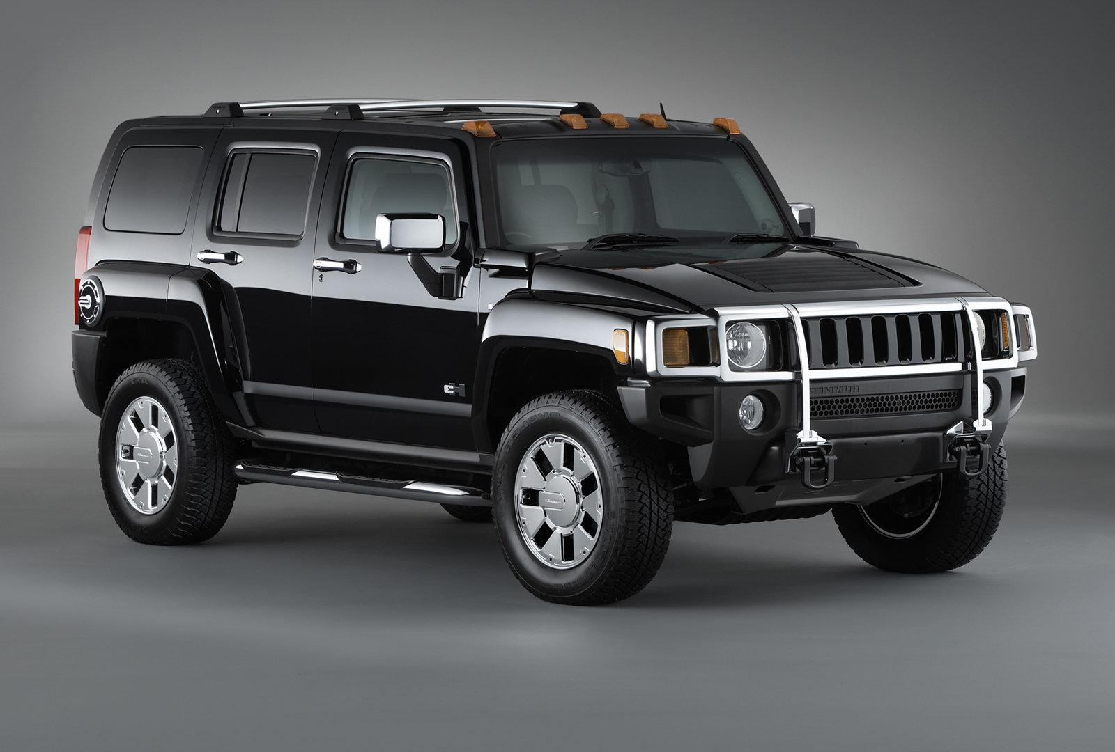 hummer Wallpaper and Background Image | 1600x1080 | ID:451659