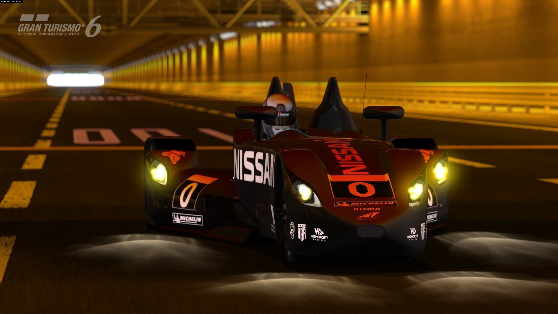 322 gran turismo 6 hd wallpapers background images wallpaper abyss hd wallpaper background image id451861 1920x1080 video game gran turismo 6 publicscrutiny Image collections