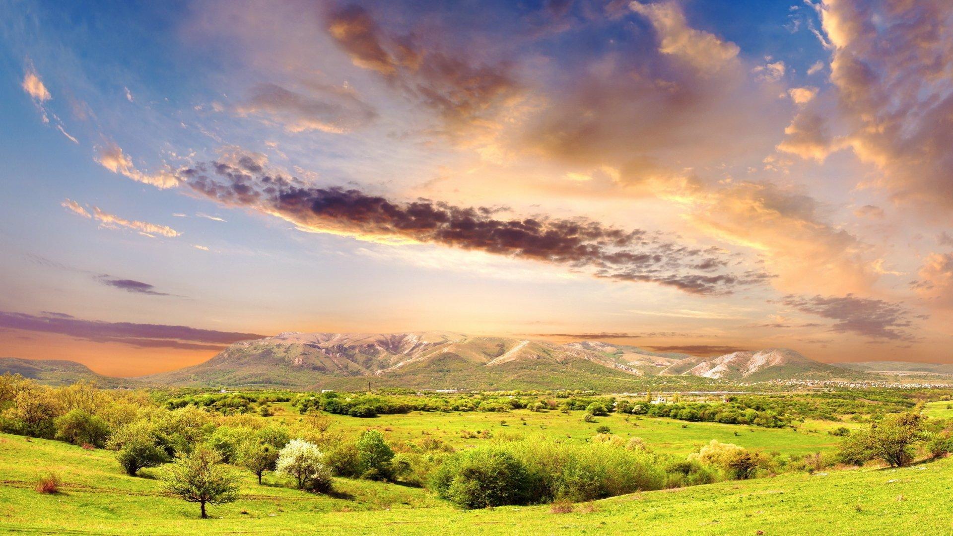 2560x1440 wallpaper landscape - photo #24