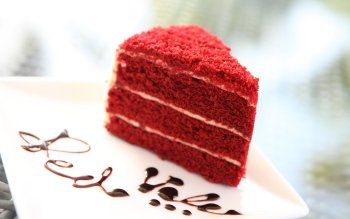 Alimento - Cake Wallpapers and Backgrounds ID : 453607
