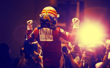 Deporte - F1 Wallpapers and Backgrounds ID : 453697