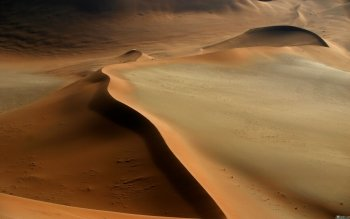 Earth - Desert Wallpapers and Backgrounds ID : 454073