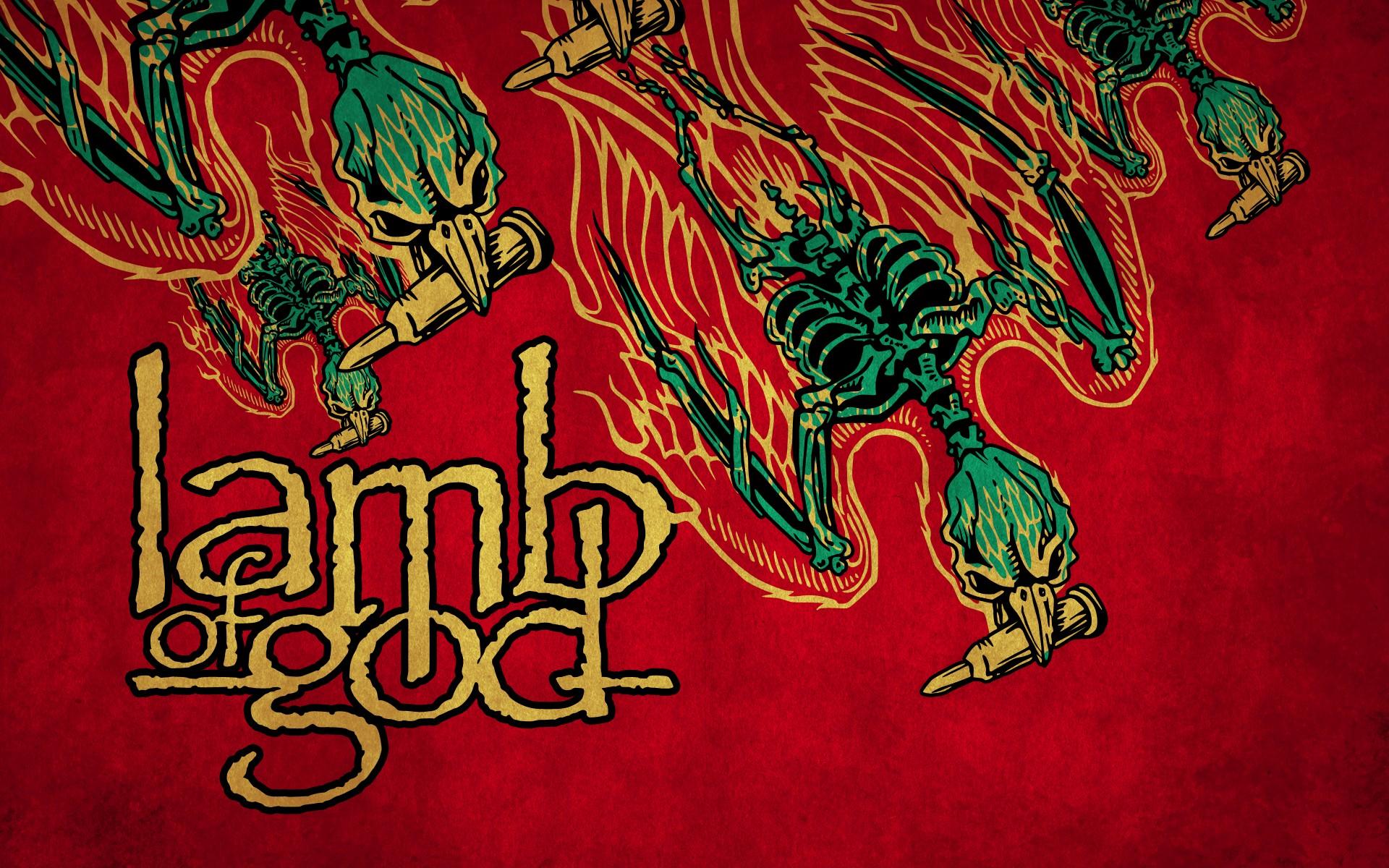 Lamb - What Sound Album Sampler