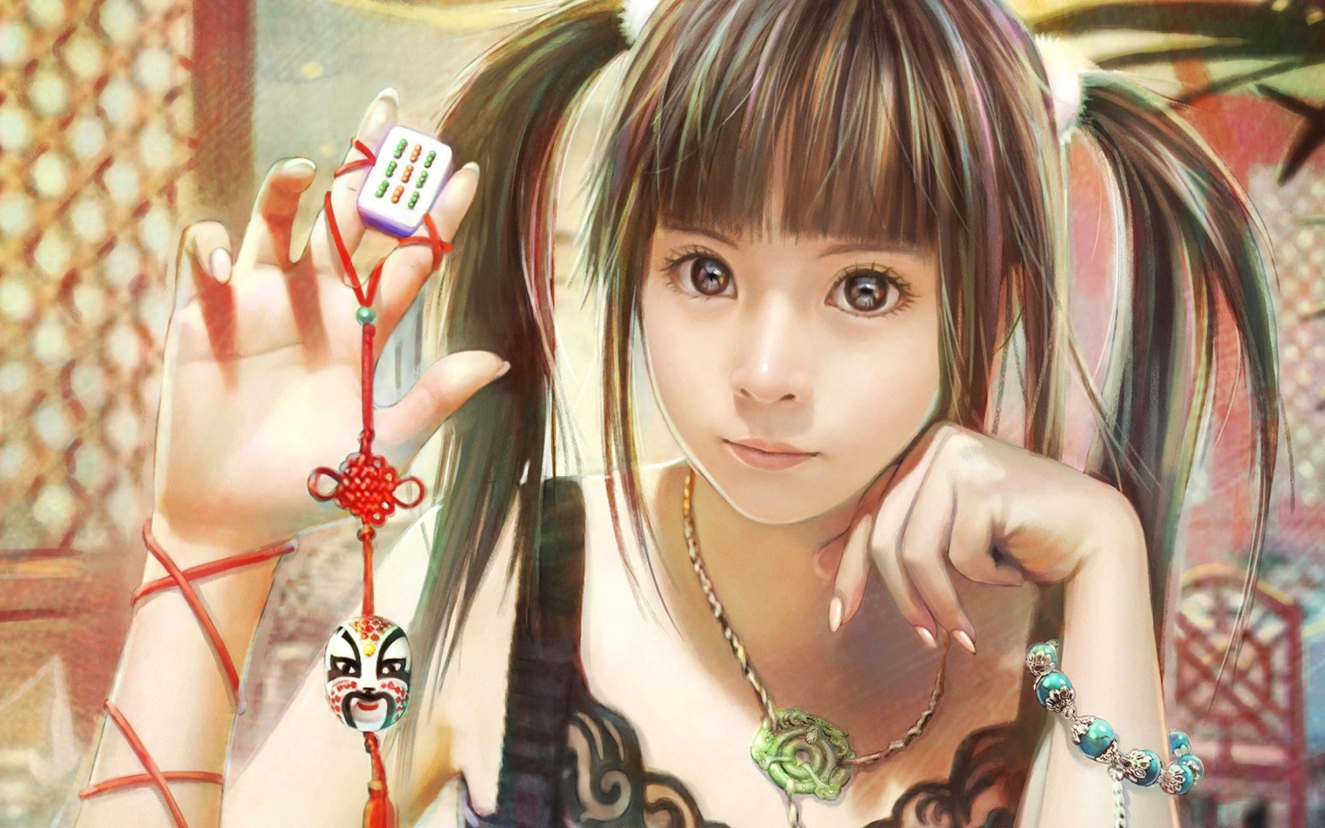 Wallpapers ID:455603