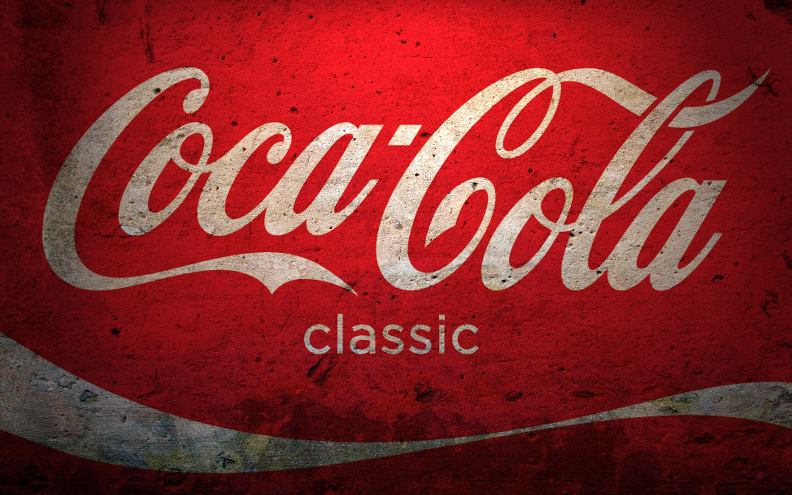 Classic Vintage Wallpaper: Coca-cola Full HD Wallpaper And Background Image