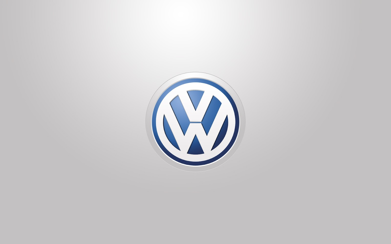 Amazing VW Wallpaper - 456671  Perfect Image Reference_201210.jpg