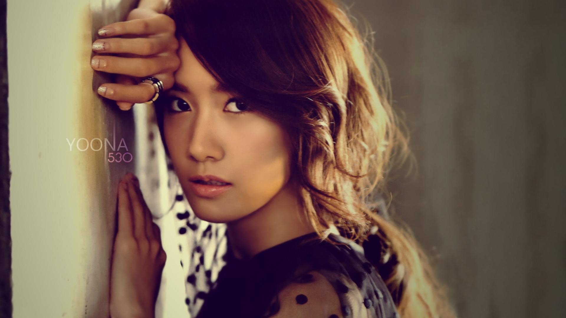 Yoona Desktop Wallpaper Hd | CloudPix