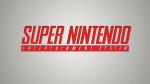 Preview Super Nintendo