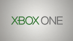 Preview Microsoft Xbox One
