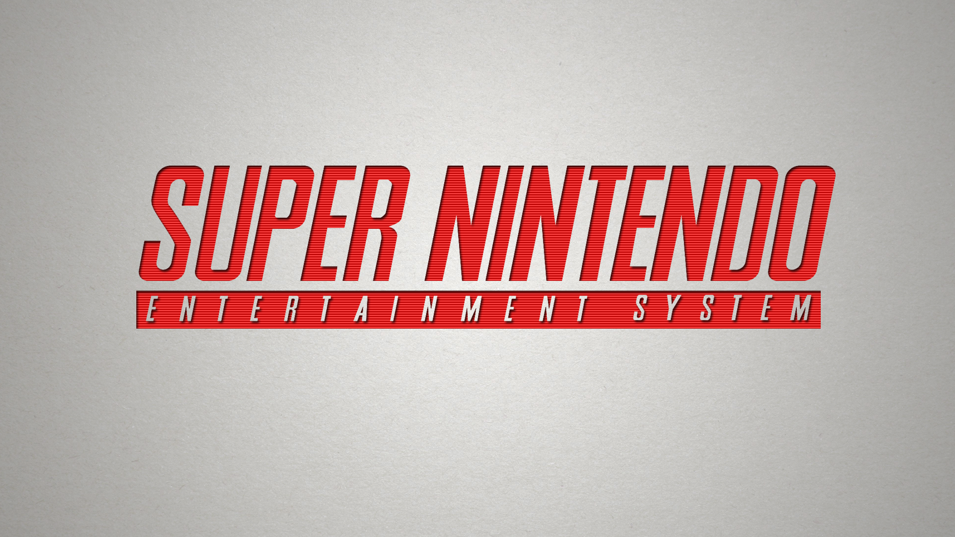 Super Nintendo Full HD Wallpaper and Background ...