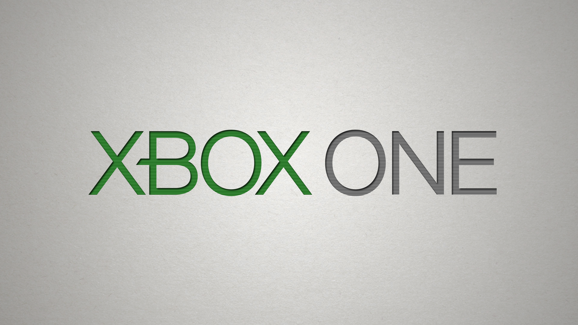 Download Wallpaper Logo Xbox One - thumb-1920-456337  Trends_789146.png