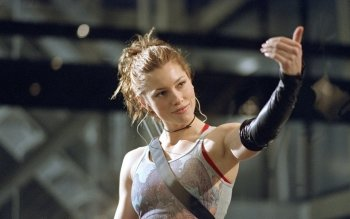 Movie - Blade: Trinity Wallpapers and Backgrounds ID : 456289