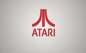 Video Game - Atari Wallpapers and Backgrounds ID : 456345