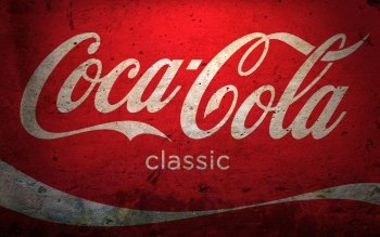 Продукция - Coca Cola Wallpapers and Backgrounds ID : 456621