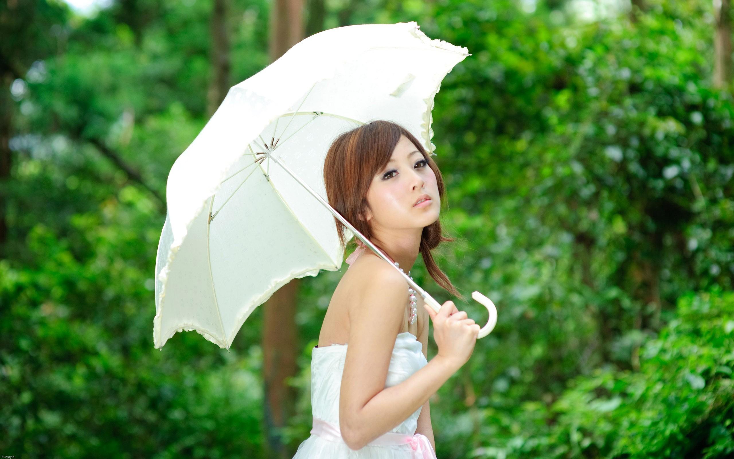 Mikako Zhang Kaijie Full Hd Wallpaper And Background Image  2560X1600  Id457139-3716