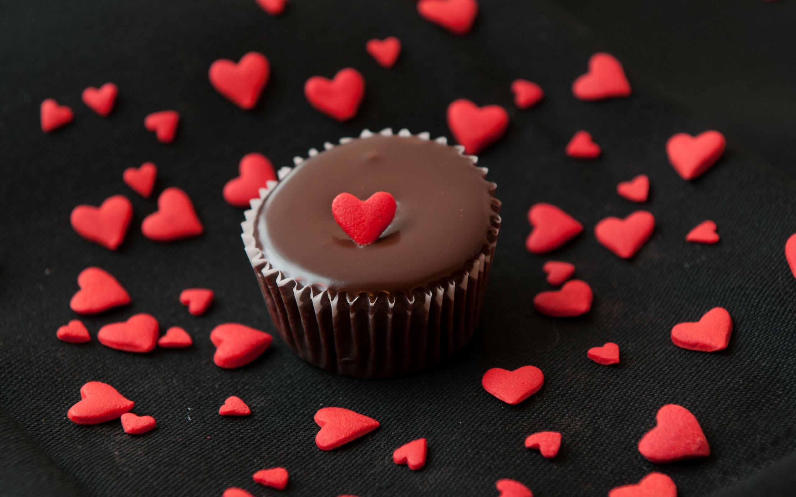 Download Love Cake Images : chocolate-love-cake Full HD Wallpaper and Background ...