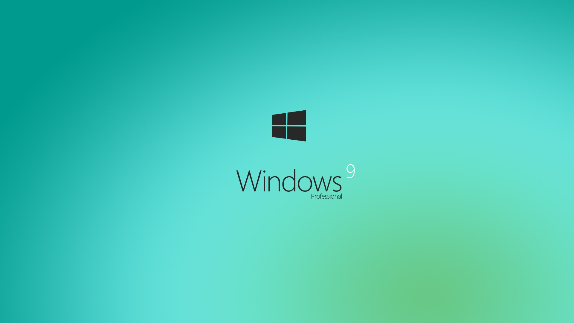 9 windows 9 hd wallpapers background images wallpaper