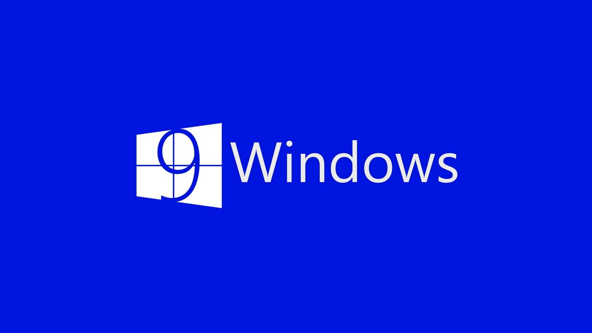 windows 9 full - photo #11