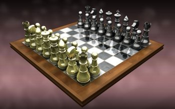 Giochi - Chess Wallpapers and Backgrounds ID : 457358