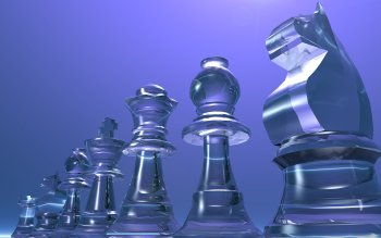 Game - Chess Wallpapers and Backgrounds ID : 457363