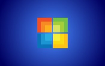 Technology - Windows Wallpapers and Backgrounds ID : 457597