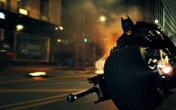 Movie - The Dark Knight Rises Wallpapers and Backgrounds ID : 457947