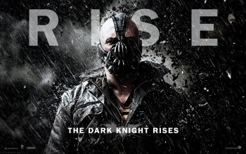 Movie - The Dark Knight Rises Wallpapers and Backgrounds ID : 457950