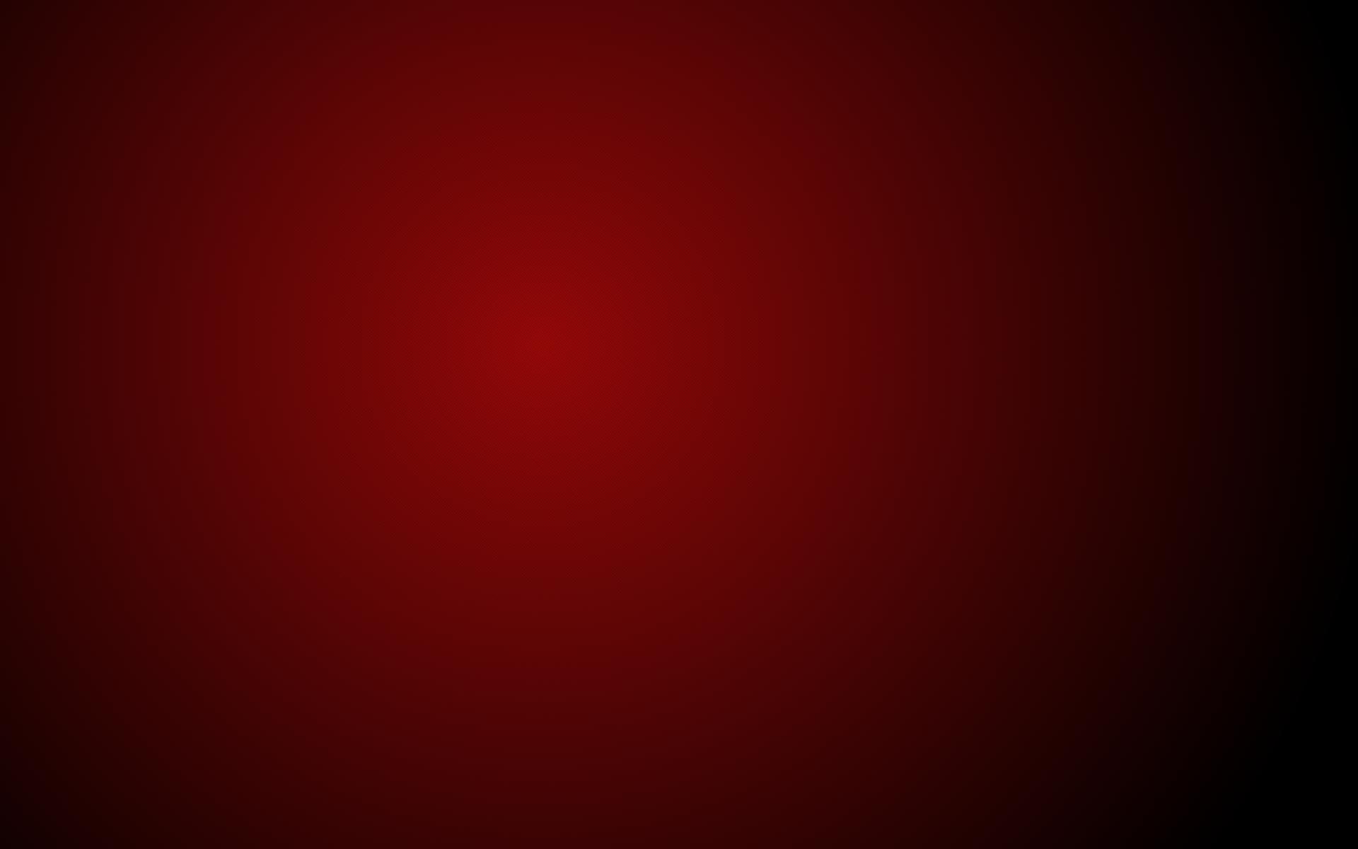Rosso Hd Wallpaper Sfondi 1920x1200 Id458171 Wallpaper Abyss