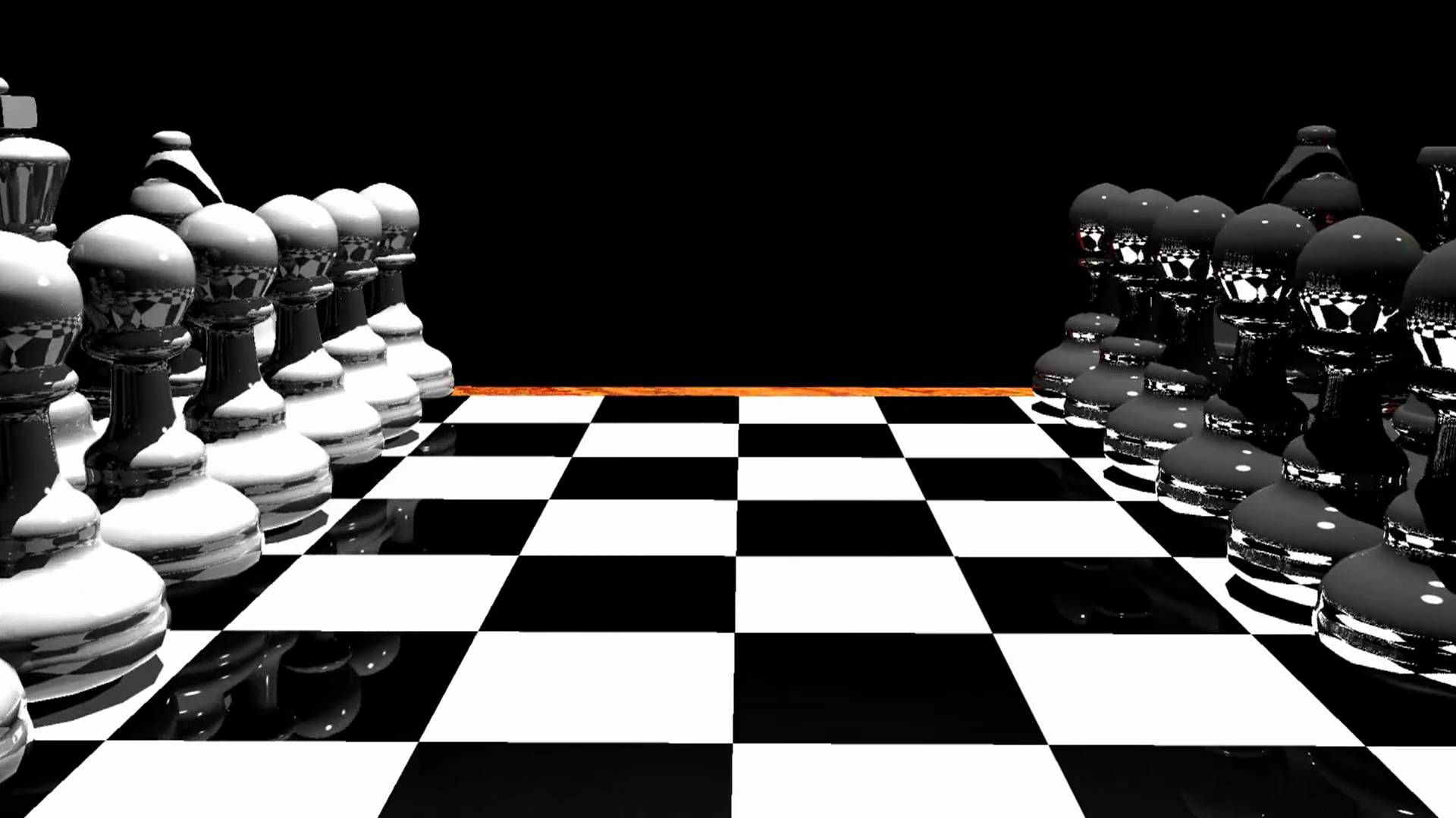 chess Computer Wallpapers, Desktop Backgrounds | 1920x1080 ...