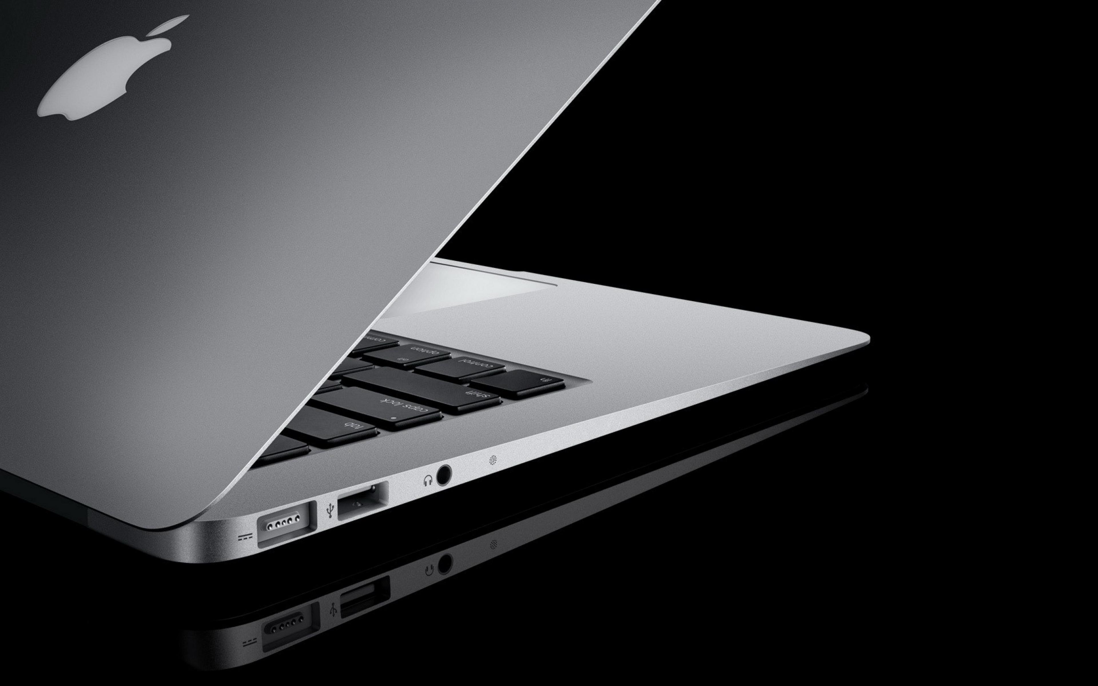Macbook 4k Ultra Fondo De Pantalla Hd Fondo De Escritorio