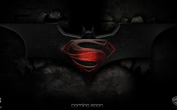 Movie - Man Of Steel Wallpapers and Backgrounds ID : 458108