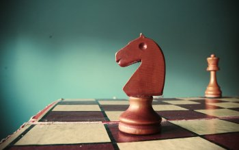 Game - Chess Wallpapers and Backgrounds ID : 458141