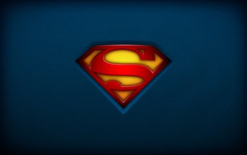 Movie - Superman Wallpapers and Backgrounds ID : 458229