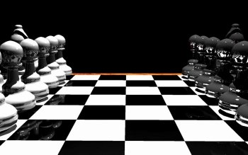 Giochi - Chess Wallpapers and Backgrounds ID : 458410