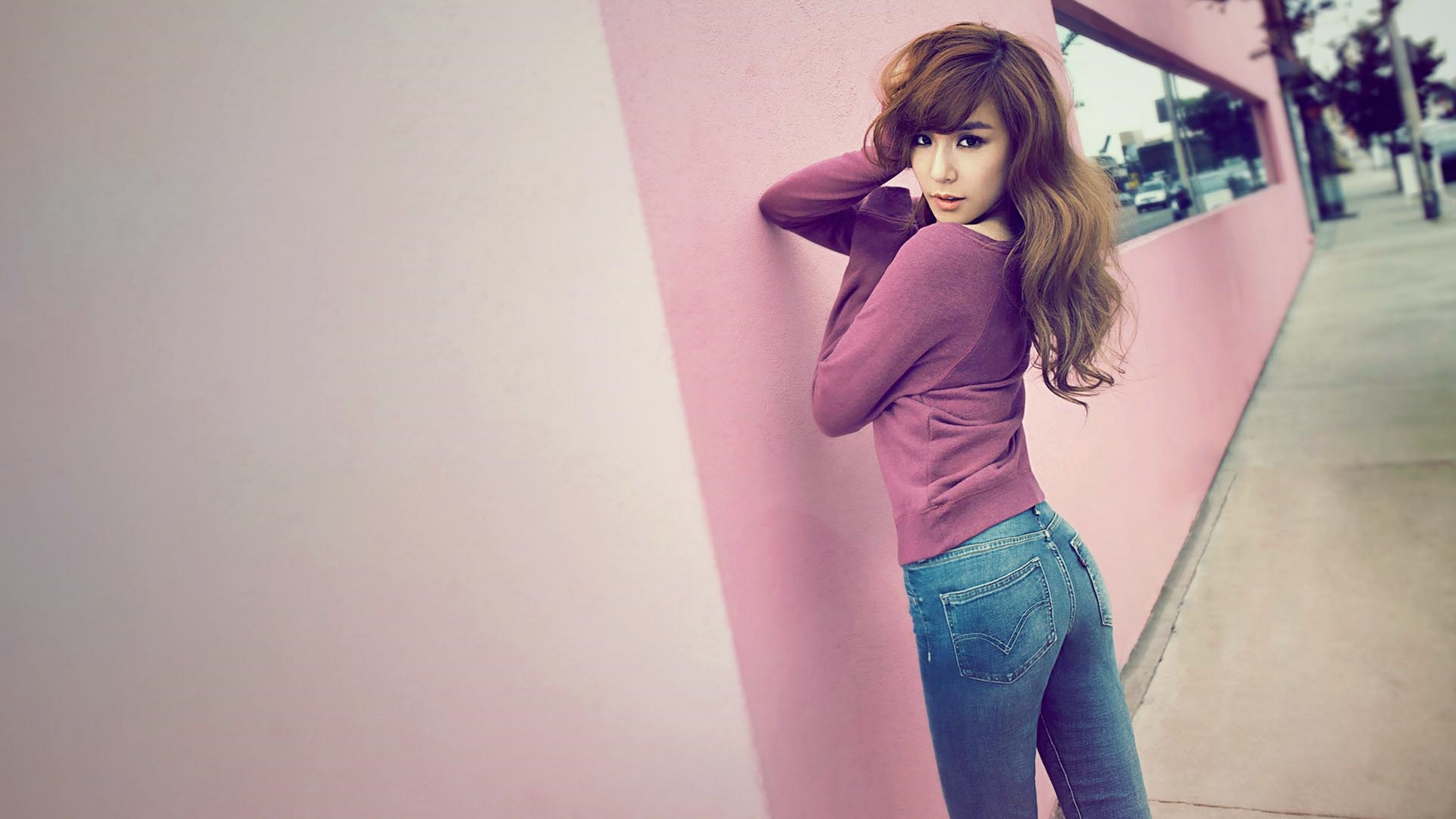 snsd 4k ultra hd wallpaper and background image