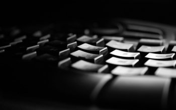 Technology - Keyboard Wallpapers and Backgrounds ID : 459023