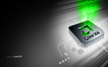 Technology - AMD Wallpapers and Backgrounds ID : 459067