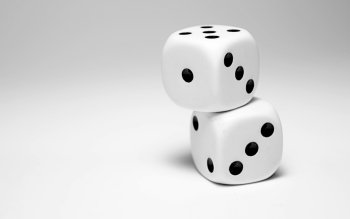Spel - Dice Wallpapers and Backgrounds ID : 459548