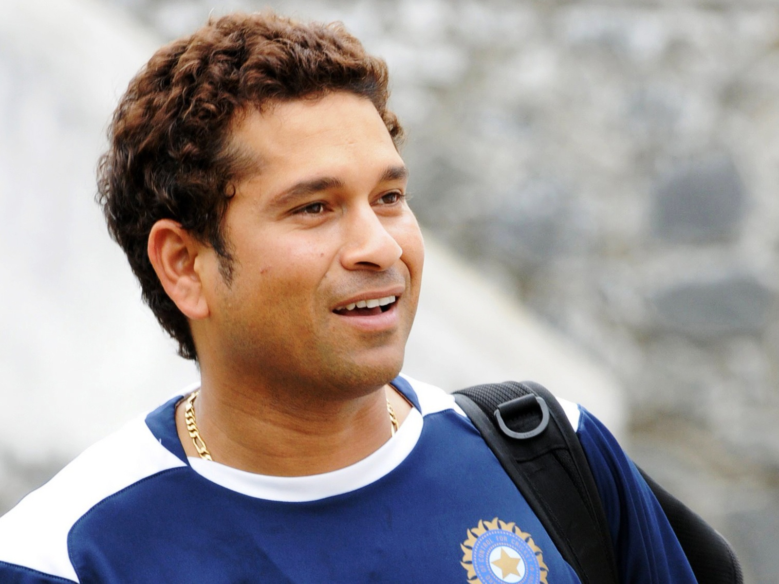 sachin tendulkar wallpaper and background image | 1600x1200 | id