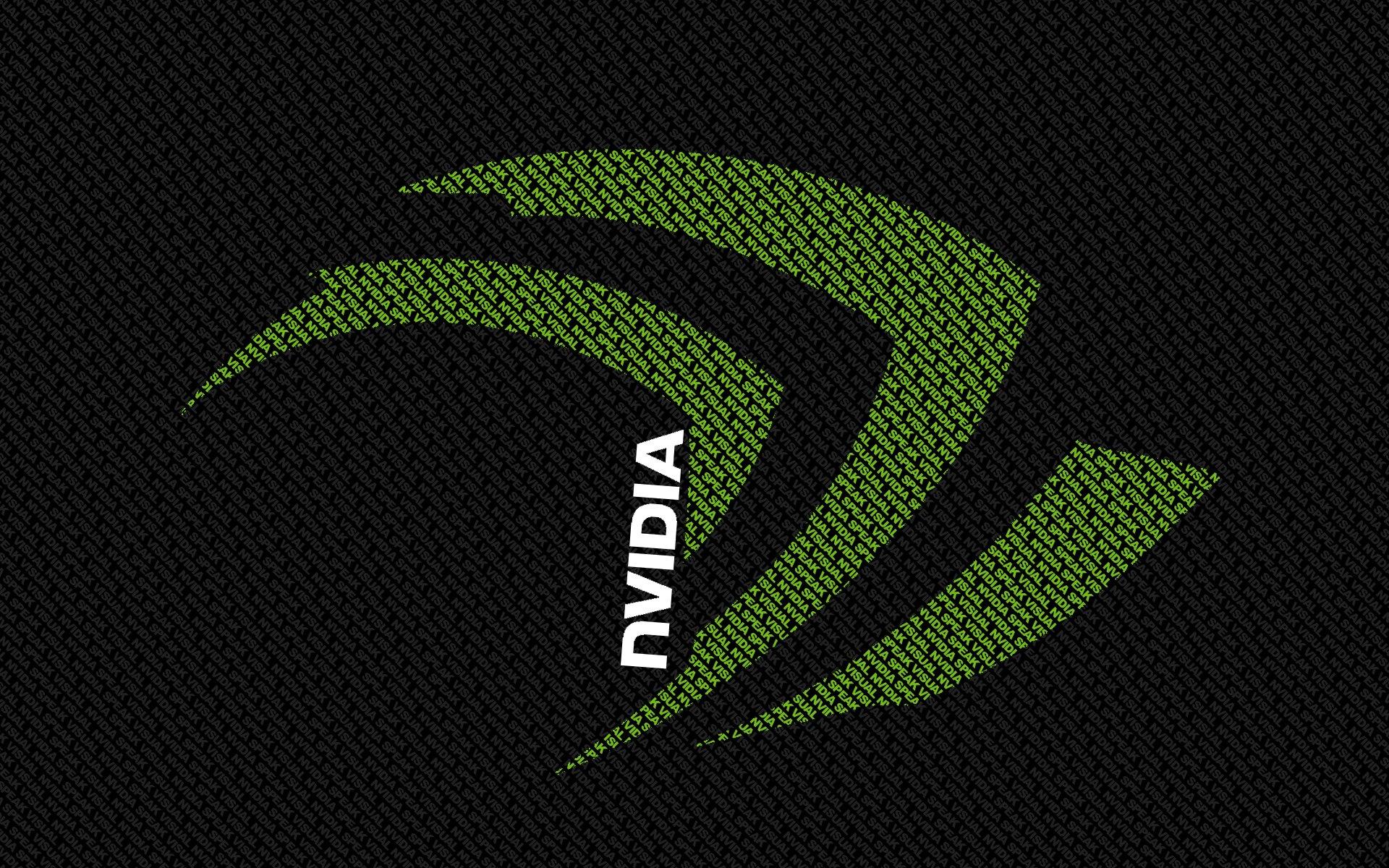 nvidia wallpaper 1600x900 - photo #5