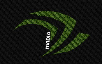 Technology - Nvidia Wallpapers and Backgrounds ID : 461030